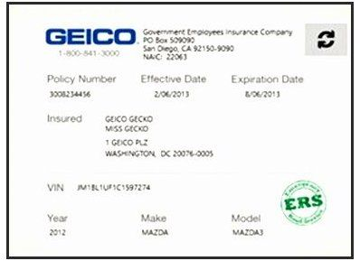 Search Results Templates Print Free Fake Insurance Cards Djnyr Unique Fake Geico Insurance Card T In 2021 Templates Printable Free Insurance Printable Id Card Template