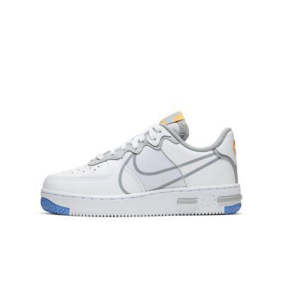 Épinglé par M3h4k sur f o o t w e a r | Nike air force, Nike air ...