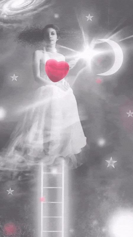 GIF найдено пользователем ⚜️Luna de Antiguedades⚜️. Находите (и сохраняйте!) свои собственные изображения и видео в We Heart It