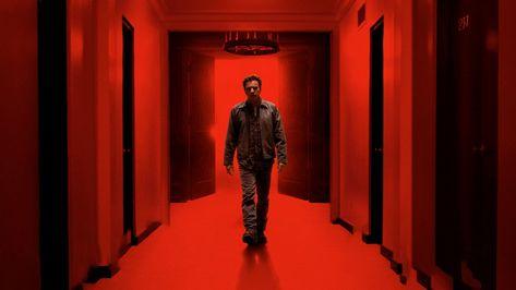 HD wallpaper: Doctor Sleep, Stephen King, The Shining, movies
