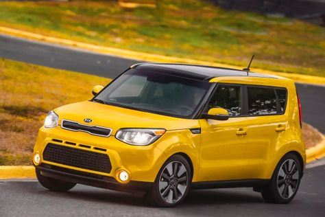 100 best electric rides images electric cars riding vehicles electric rides images electric cars