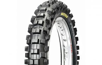 Maxxis Dirt Bike Tires Dirt Bike Tires Bike Tire Dirt Bike