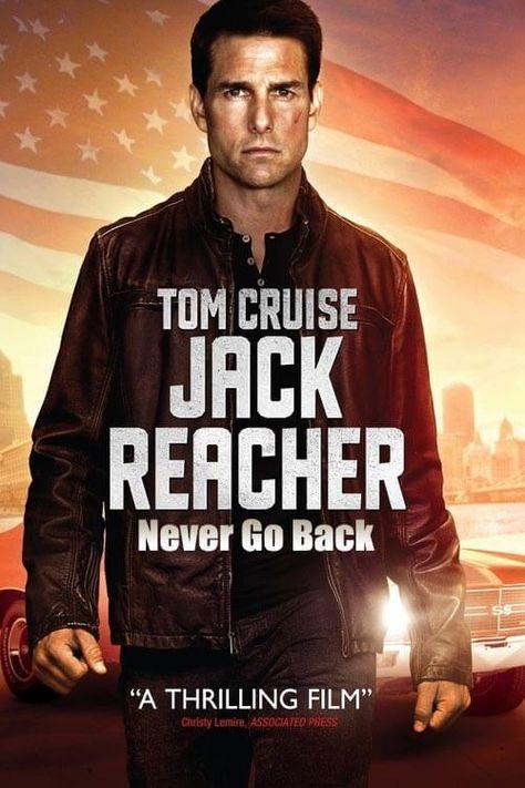 Jack Reacher 2 Asla Geri Donme 1080p Turkce Dublaj Izle Tom