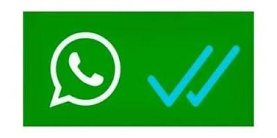 تحميل واتس اب نوكيا ويندوز فون الاخضر الاصلي 2020 Whatsapp Vimeo Logo Company Logo Gaming Logos