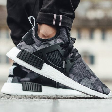212 Best M Dre' adidas images in 2020 | Adidas, Nike