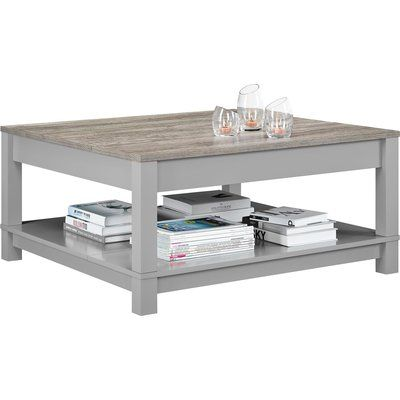 e18103f035c061f980ab52d914156b2c - Better Homes And Gardens Bedford Accent Table