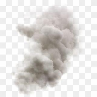 Smoke Png Cloud Of Smoke Png Transparent Png Transparent Clouds Png