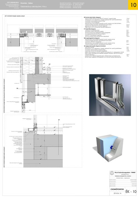 1424 best schematic images on pinterest floor plans blueprints 1424 best schematic images on pinterest floor plans blueprints for homes and house design malvernweather Images