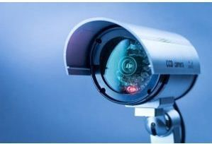 3 Ways To Boost Security Home Security Systems Security Camera System Business Security