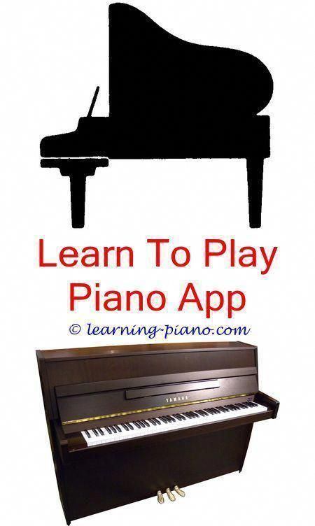 learnpiano self learning piano lessons - best keyboard for kid to