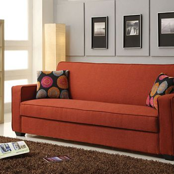 Sofas Loveseats View All Living Room Furniture For The