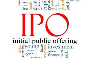 4 Best Tech Ipos Of 2018 Invest In These New Stocks Right Now