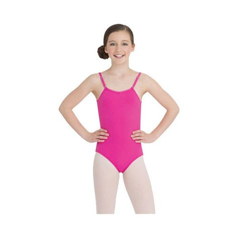 Images about hot leotard photos on pinterest