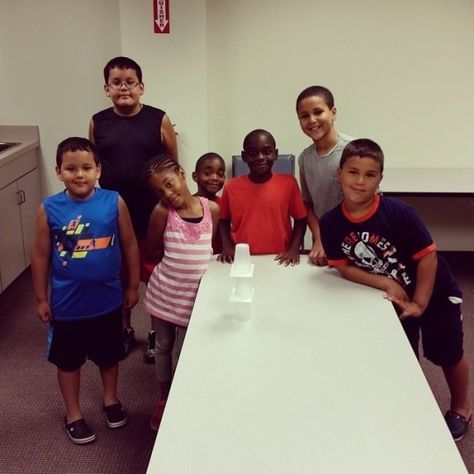 Toddler Craft And Storytime Rochelle Park New Jersey Kids