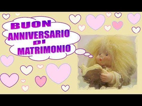 Anniversario Di Matrimonio Youtube.Buon Anniversario Di Matrimonio Celine Dion The Power Of Love