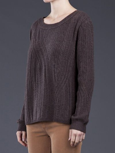 Check it out Patagonia Cashmere Pullover Sweater for $23.99 on thredUP!