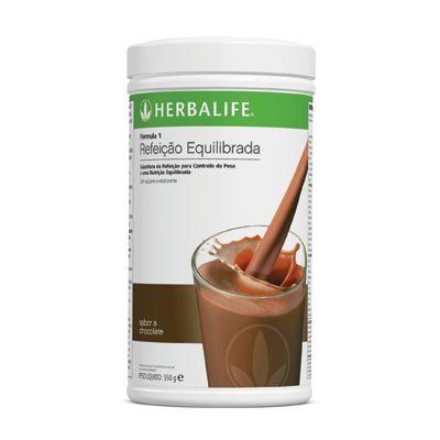 Batidos para adelgazar herbalife weight