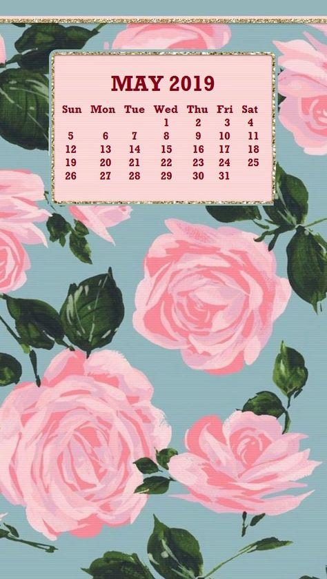 Lock Screen Wallpaper Iphone Calendar 46 Ideas