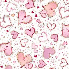 Pin By Cmy2k On Pattern In 2021 Printing On Fabric Valentines Wallpaper Iphone Valentine Print