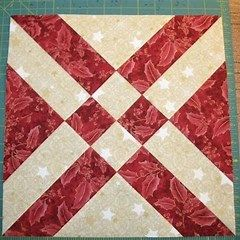 12 Inch Quilt Block Patterns | Quilt square patterns, Pattern