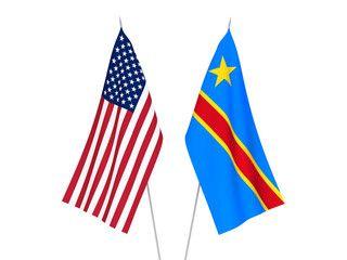 America And Democratic Republic Of The Congo Flags Sponsored Democratic America Repu In 2020 Congo Flag Democratic Republic Of The Congo Republic Of The Congo