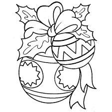 Resultado De Imagem Para Desenhos Preto E Branco Natal Coloriage