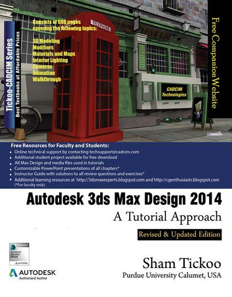 Designers pdf ptc parametric 3.0 creo for