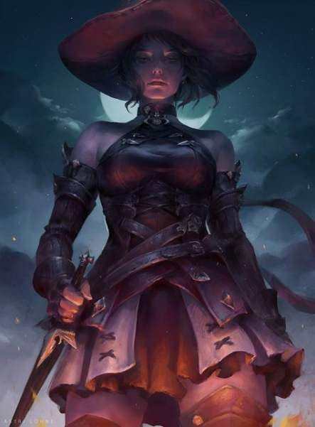 640x905 12562 Connor Sister 2d Fantasy Fan Art Assassin Girl Woman Archer Picture Image Digital Art Jpg 640 905 Assassins Creed Art Assassins Creed Female Art