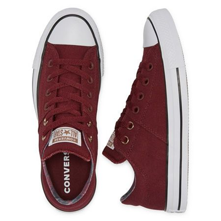 Chuck taylors, Womens sneakers