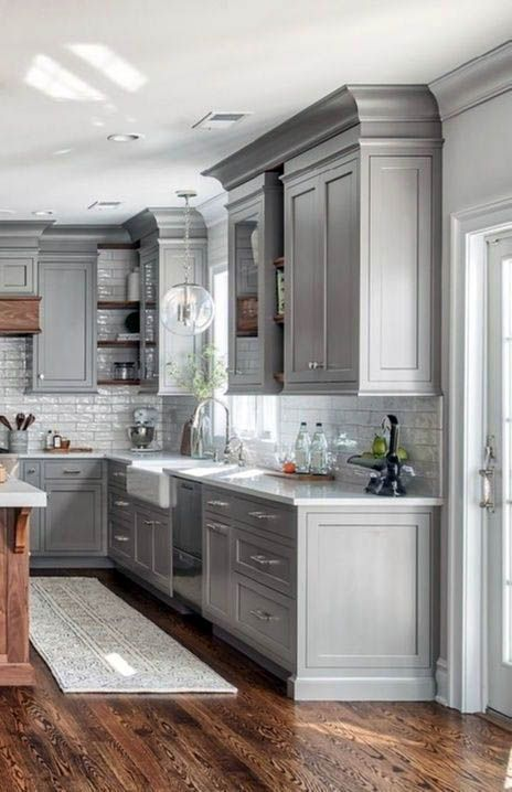Extraordinary Kitchen Cabinet Refacing Atlanta Ga That Will Impress You Refacing Kitchen Cabinets New Kitchen Cabinets Best Kitchen Cabinets