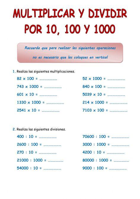 250 Ideas De Matemática En 2021 Actividades De Matematicas Matematicas Primaria Matematicas