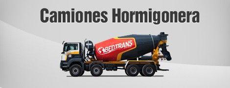 Camiones Hormigonera En Venta Ocasión Venta De Camiones Camión Hormigonera Camiones