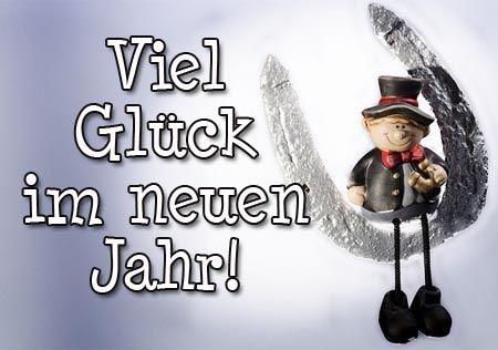 Whatsapp Neujahrsgrusse Und Wunsche Neujahrsgrusse Neujahr Gluckwunsche Zum Neuen Jahr