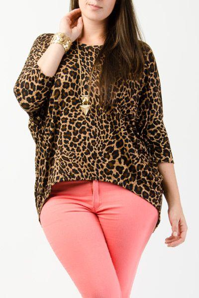 plus sizes – stylish & trendy plus size clothing | g-stage