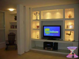 افضل ديكورات جبس اسقف راقيه 2019 Modern Gypsum Board For Walls And Ceilings Decor Interior Design Interior Design Interior Decorating