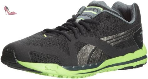 chaussures puma homme 44