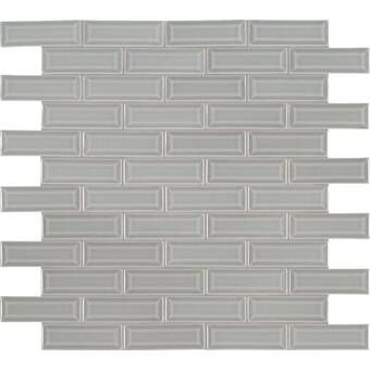 Napa 12 X 24 Ceramic Stone Look Wall Floor Tile Glass Mosaic Tiles Mosaic Glass Mosaic Tiles