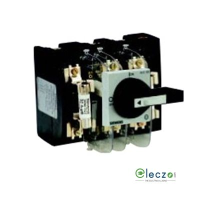 Buy Fused Isolator Switch Up To 55 Flat Offers Switch Fuses Graphic Card