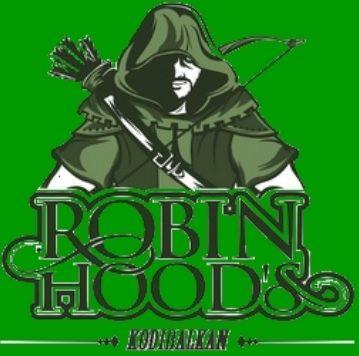 How To Install Robin Hood TV Kodi Addon (International IPTV
