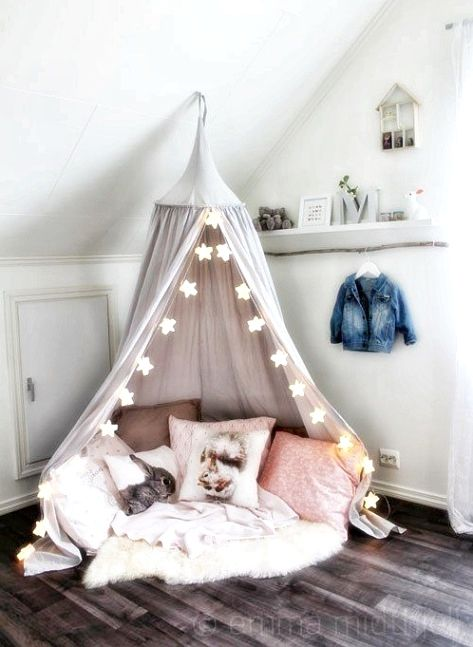 Kids Bedroom Designs For Girls 10 Decorating Ideas For A Girl S Room Josh And Derek Home And Patio Decoration Ideas Girl Room Room Decor Baby Room Decor