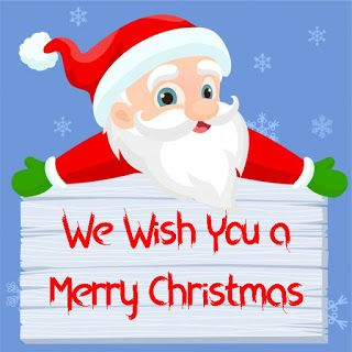 We Wish You A Merry Christmas With Lyrics Merry Christmas Lyrics Merry Christmas Wishes Merry Christmas Wishes Text