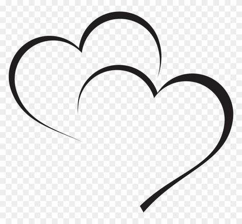 Black And White Pictures Of Heartsreal Heart Clipart Black And White 2oensfeg Png 600 556 Pixels Heart Clip Art Heart Coloring Pages Heart Outline
