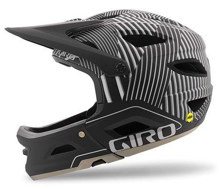 Top 9 Best Full Face Mountain Bike Helmets In 2020 Mountain Bike