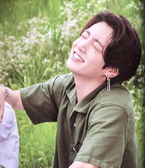 2019 Summer Package in Korea [ Preview] #Jungkook #btssummerpackage2019 2019 Summer Package in Korea [ Preview] #Jungkook