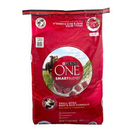 Pets Premium Dog Food Beef Rice Dog Food Recipes