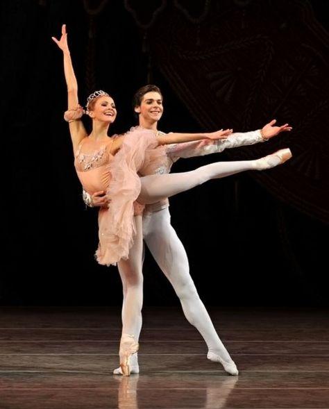 Alina Somova.Алина Сомова. | Ballet, Dance, Mens fashion:__cat__