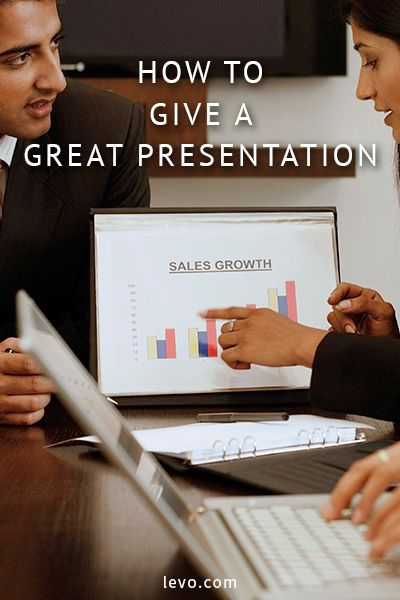 Bitochon Technologies also has expertise in custom software - sales presentation