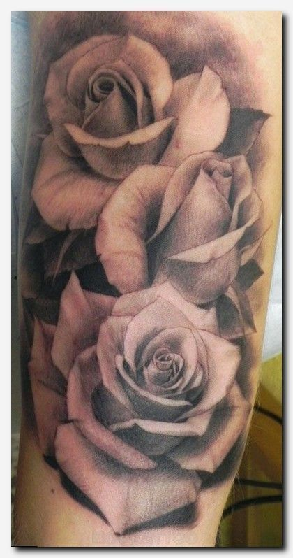 Rosetattoo Tattoo Small Neck Tattoo Designs Tattoo Full Back