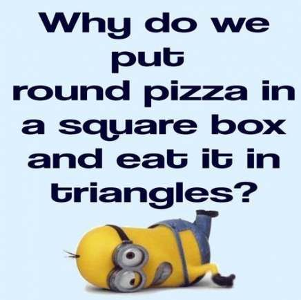 Funny Jokes Quotes Laughter Laughing 47 Ideas Funny Joke Quote Funny Minion Memes Jokes Quotes