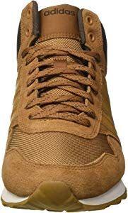 adidas Herren 0xt WTR Mid Hohe Sneaker: : Schuhe